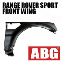 For Range Rover Sport 2010 to 2013 Front Wing / Fender Right OS Driver Side