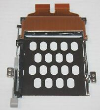 PCMCIA SLOT BOARD/CONNECTOR/CAGE & CABLE--SONY PCG-4A1L/TR3AP NETBOOK LAPTOP