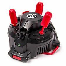 Spy Gear 6022382 Dart Trap Role Play Kids Toy