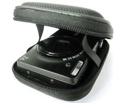 Hard Camera Case For canon PowerShot S110 A2500 A2600 A3500 A4000 A3400 A2400 IS