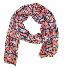 Pieces Damen Tuch schal Satya Long Scarf