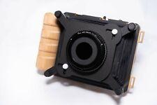 Chroma Snapshot Classic 4x5 Camera