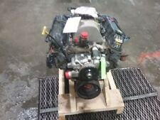 Engine 5.9L 8-360 VIN Z 8th Digit Fits 94-01 DODGE 1500 PICKUP 1581411