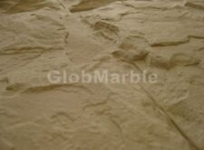Concrete Stone Mold Limestone Stone Mold LS1111/2 Concrete Mould USA Rubber Mold
