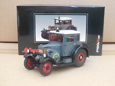 1/32 Schuco Pro.R32 Lanz Bulldog Tractor with Cabin Lanz Eilbulldog