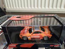 Ebbro - 1/43 - Lexus SC430 GT500 - SuperGT 2008 - #6 Eneos