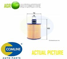 COMLINE ENGINE OIL FILTER OE REPLACEMENT EOF237