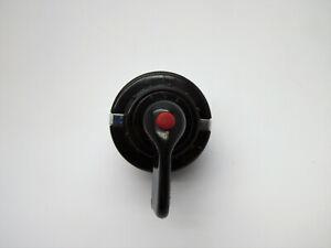 Blinkerschalter für Oldtimer; Traktor Güldner; G-Serie; zum Einbau; Schlepper