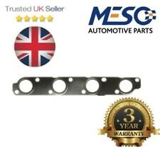 O.E. EXHAUST MANIFOLD METAL GASKET FOR FORD TRANSIT MK7 2006-2014 2.4 DIESEL