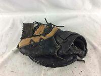 Mizuno GXF 101 1st baseman glove (LHT)