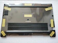 new for DELL Latitude 7380 E7380 D COVER bottom case 02DJ6M
