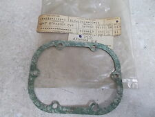 NOS OEM Yamaha Strainer Cover Gasket 1976-1982 XS400 XS360 1L9-13414-00-00