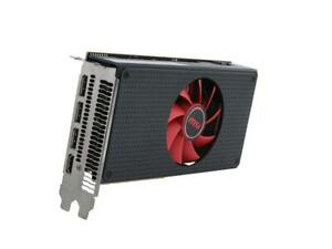 MSI Radeon RX 580 8GB (RX 580 8G V1) Video Graphics Card GPU