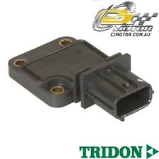 TRIDON IGNITION MODULE FOR Honda Accord (V6) CK 2001-06/03 3.0L