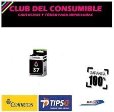 LEXMARK 37 TRICOLOR CARTUCHO DE TINTA ORIGINAL 18C2140E