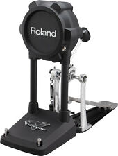 NEW Roland KD-9 Electronic Drum Kick Pad