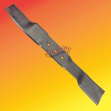 """JONSERED,PARTNER 18"""" Blade  # 516-44-38-00, 531-00-50-40,Model 246D 346M, 500M,"""