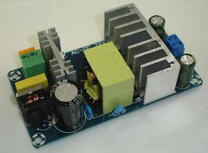 AC DC 24V 4-6A Power Module 100W Fuente Alimentación