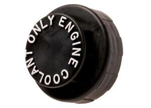 Genuine GM Cap 15630112