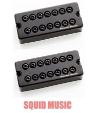 Seymour Duncan Invader 7 String Soapbar Active Mount ( FREE WORLDWIDE SHIPPING )