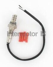 Lambda Sensor 13300 Intermotor Oxygen Genuine Top Quality Guaranteed New