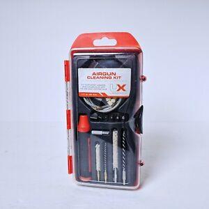 UMAREX .177/.22 Cal Air Gun Cleaning & Maintenance Kit New