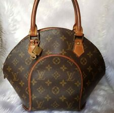 Authentic Preloved LV Louis Vuitton Hand Bag