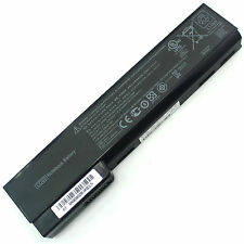HP ProBook 6360b 6460b 6465b 6560b 6565b 6470b 6475b 6570b Battery HSTNN-OB2G
