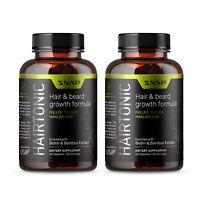 snap hair and beard growth formula side effects medicamente pentru colon iritabil cu diaree