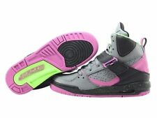 new style 73d51 9986c Air Jordan Youth Basketball Shoes for sale   eBay