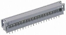 3914-2010T 3M Leiterplattenverbinder 14pol. RM2,54mm,VPE 200 Stück , 0,64€/STCK
