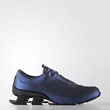 adidas Porsche Design P'5000 Premium Men's Shoes BOUNCE S4 LTH - AF5587