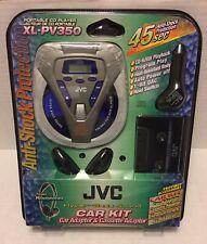 OPEL VECTRA Volante Control Tallo Adaptador ctsvx 001 para alpine stereo