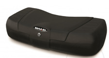 SHAD ATV 40 Quad / ATV Front Koffer Staubox Quad Koffer schwarz