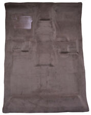 Floor Mats Carpets For 1998 Ford Expedition For Sale Ebay