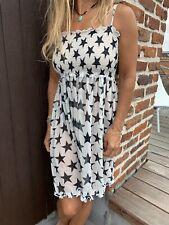 Joli Robe Dolce Gabbana  Beachwear Taille 36