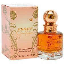 Jessica Simpson Fancy Eau De Parfum Spray 1 oz