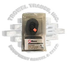 Partner K650 K700 Air Filter Kit Partner Cut Off Saw 506224201 506226301