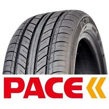 205/45r17 Pace OR EQUIVALENT BRAND NEW TYRES 2054517