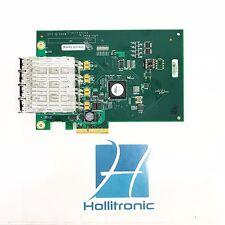 EFI Electronic Imaging PCIE Switch Board 45063861