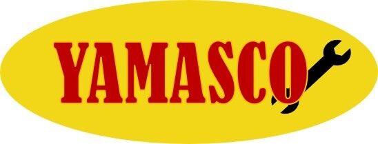 YAMASCO