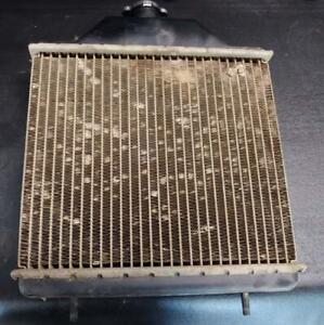 Polaris Scrambler 500 400 Radiator Cooler Cooling Block Sportsman Magnum Xplorer