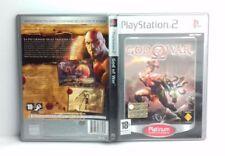 Videogiochi manuale inclusi Kingdom Hearts per Sony PlayStation 2
