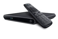 AT&T DirectTV Now Streaming Player Osprey Android TV OTT Box C71KW-200