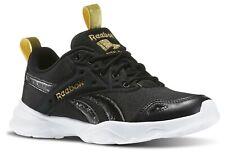 uk size 5 - reebok classic royal blaze trainers - bd3120