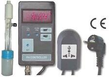 PH Controller co2 medidor de pH regulador nuevo embalaje original