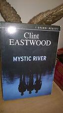 """FILM IN DVD : """"MYSTIC RIVER"""" - Drammatico, USA 2003"""