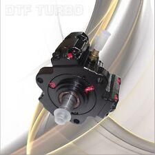 Hochdruckpumpe Fiat Stilo Doblo Punto Idea 1.9 JTD 74-103Kw  0445010071 55222114