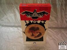 Three Days of the Condor (VHS, 1991) Robert Redford