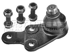 FORD KUGA Mk2 2.0D Ball Joint Lower Right 2013 on Suspension Firstline Quality
